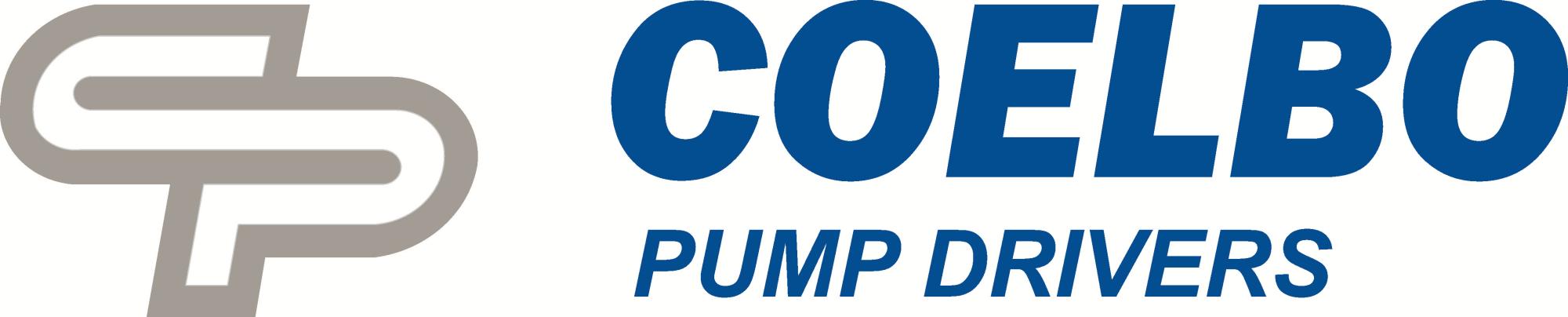 Elektroniczne sterowniki pomp wodnych hiszpańskiej firmy Coelbo