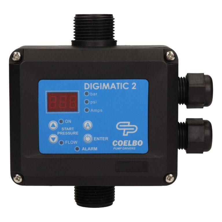 digimatic 2